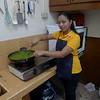 Pre School Nutrition Month Preparation Activity Sy:2012 - 2013 - 08