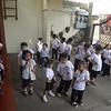 Pre School Nutrition Month Preparation Activity Sy:2012 - 2013 - 20