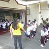 Pre School Nutrition Month Preparation Activity Sy:2012 - 2013 - 14