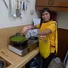 Pre School Nutrition Month Preparation Activity Sy:2012 - 2013 - 07