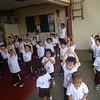 Pre School Nutrition Month Preparation Activity Sy:2012 - 2013 - 18
