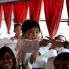 Preschool and Grade School Field Trip 2012