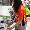 SFAMSC Christmas 2012 Outreach Program