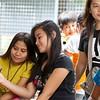 """To learn more about our school visit:<br /> <br /> <a href=""""http://www.stfranciscainta.com"""">http://www.stfranciscainta.com</a>"""