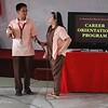 SFAMSC Career Orientation 2013