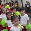 SFAMSC Foundation Day SY 2013-2014