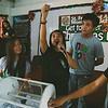 High School Christmas Program SY 2013-2014