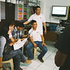 The guys from Aguhon, Personal Guidance Initiative, gave the fourth year students a great seminar that will help them reflect and decide on the career path or vocation they wish to take in the future. Another exciting development was the coverage of the workshop by the ABS-CBN show Kabuhayang Swak na Swak. The activities were filmed and our very own principal Mrs. Lilian Javier was interviewed by the crew. The show featuring Aguhon and St. Francis Cainta will air this coming Saturday at 7:00-7:30 AM so if you have time catch us there on TV!
