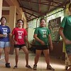 St. Francis Cainta Grade 9 Dance Cover: Tonight by Jessica Sanchez (Full Version)
