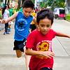 Siglakas SY 2013-2014 Track & Field Games