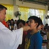 Foundation Day Mass and Bazaar 2014-2015