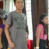 SFAMSC Buwan ng Wika 2015: Pagganap ng Ikasiyam na Baitang