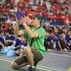 Siglakas Cheering 2015-2016