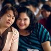 Lakan at Lakambini SY 2014-2015 Tagisan ng Talento