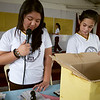 SC Elections 2014-2015 Voting & Canvassing