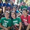 SIGLAKAS 2014 Basketball Games
