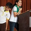 Scouting Activities 2014 Preschool and Grade School