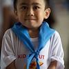 Scouting Activities 2014 Preschool and Grade School