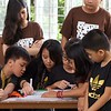 Science Week Quiz Bee 2015 Grades 4 to 6