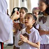 1st Friday Mass June 15 SY 2016-2017