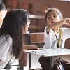 Academic Contest 2016  Preschool