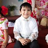 Buwan ng Wika 2016: Preschool