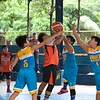 Congratulations to the young ballers of the SFAMSC basketball team for winning against the skilled Morning Dew Basketball team last August 2016. You guys are doing a great job! Keep it up!