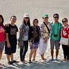 SFAMSC Illocos Trip May 2016