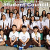 Student Council SY 2016-2017