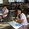 SFAMSC Grade 6 to 10 Academic Contest SY 2017-2018