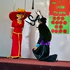 Congratulations to the Grade 7 cast of Book of Life for a very colorful and interesting Book Week Play! The children laughed a lot and enjoyed your performance!