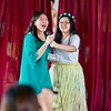 Congratulations to the Grade 8 cast of Moana for an amazing Book Week Play! the children loved it!