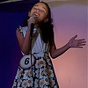 """CAMPRISA Musical Competition 2017<br /> by Maricel Doroteo (Activity Coordinator)<br /> <br /> The CAMPRISA Musical Competition was held last September 7, 2017. There were 14 contestants in the Primary Vocal Solo. Our very own Grade 3 pupil Therese Margo Matienzo represented SFAMSC singing """"Isang Lahi"""" with her vocal coach Sir Rodrigo Pellazar Jr.  While the Franciscan Dance Troupe performed an energetic dance number in the Junior High School Hiphop Modern Dance. The Dance Troupe was composed by Grade 10 students Aaliyah Cassandra Cruz and Maria Angelica Salanga, Grade 8 students Samantha Ashley San Juan, Sophia Amor Vasquez, Tristan dela Cruz, Yuki Nari Carpio and Sean Andre Bargas and Grade 7 Nicole Ann Kapunan with the help of SFAMSC Alumni Janine del Valle. Special thanks for the support of our administrators Mam Aurora Villanueva, Sir Ryan Villanueva and our principal Mam Lilian Javier. We also extend our gratitude to the members of the SFAMSC Club  Franchesca Gonzales and Shaira Mances Torres for documenting this memorable event with their wonderful photography and videography skills.<br /> <br /> Photography by Shaira Mances Torres"""