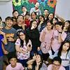 SFAMSC Christmas Class Photos 2017