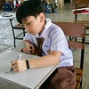 Grade 1 Academic Contest 2018