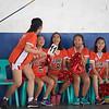 CAMPRISA Volleyball Tournament 2017: SFAMSC vs ILA