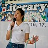Musical Literary 2018Dance and Song G7-10