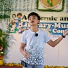 Musical and Literary 2018 Declamation G7-10