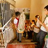 SFAMSC Visit of Our Lady of Fatima 2017