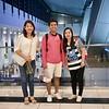 SFAMSC Bangkok Thailand 2016