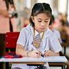 Preschool Academic Contest 2018