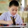 SFAMSC Preschool Academic Contest SY 2017-2018