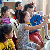 Bookweek 2018 Story Telling and Puppet Shows