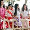 Grade 7 to 10 Buwan ng Wika 2018
