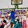 Grades 4 to 6 Buwan ng Wika 2018