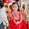 Preschool Buwan ng Wika 2018