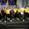 CAMPRISA Hip Hop Dance Competition 2018