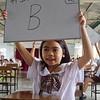 Grade 2 Academic Contest 2018
