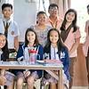 Grade 3 Academic Contest 2018