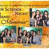 SFAMSC High School Night Photobooth 2019